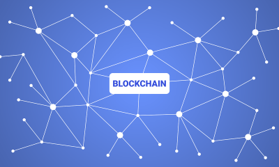 Blockcerts Blockchain Strategic Alliance Mauritius