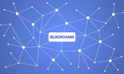 blockchain uganda government