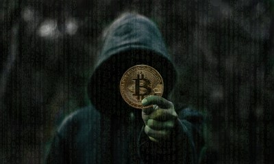 Crypto-Anarchy