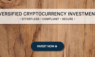 BitFund South Africa