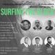 #SurfingTheBlock