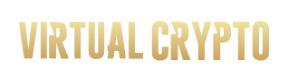 virtual crypto