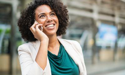 Zambia Tax Online Calls