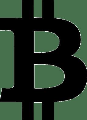 Bitcoin ETF Proposals