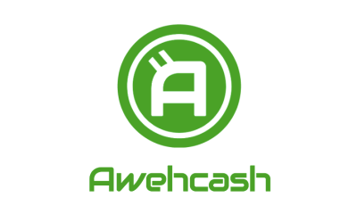 Awehcash