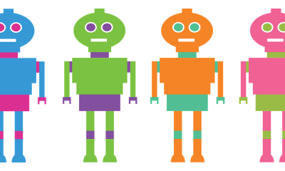 Cryptocurrency Tipping Bots