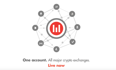 Mint Exchange