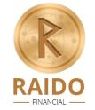 Raido Financial