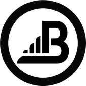 Badoer Group