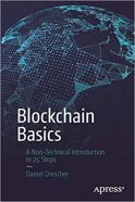 best blockchain book