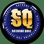 Satoshi Quiz