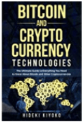Best cryptocurrency books
