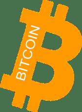 best bitcoin options platforms