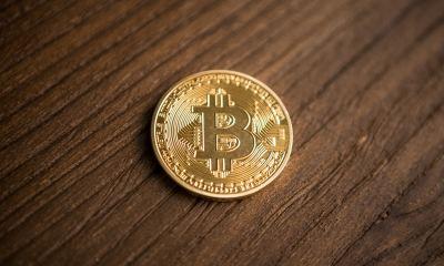 Botswana Bitcoin ATM