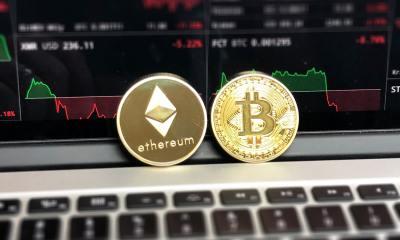 Crypto Trading Tour