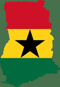 Ghana SEC