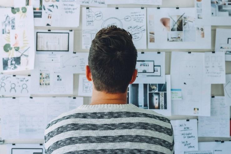hackathon ideas