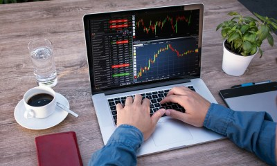 forex trading indicators
