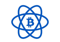 anonymous bitcoin wallet