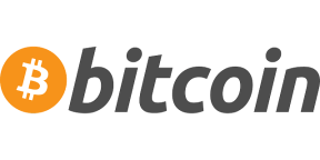 legitimate bitcoin doubler