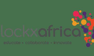 BlockXAfrica