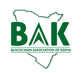 Blockchain Association of Kenya
