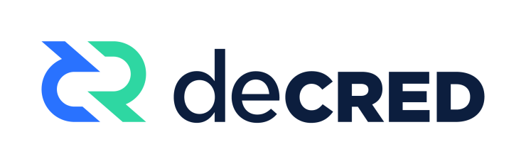 how to mine decred
