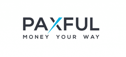 Paxful Review