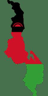 Malawi Crypto