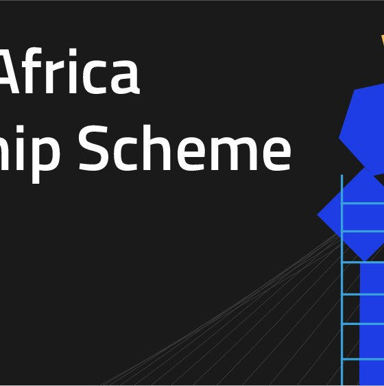 Conflux Africa Leadership Scheme