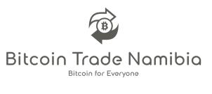 Bitcoin Trade Namibia