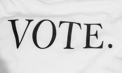 Blockchain-Based Elections