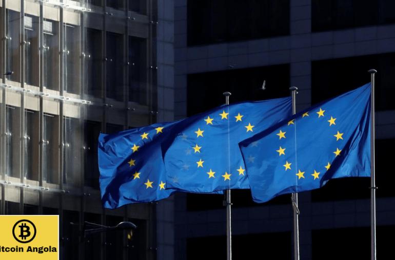 Christine-lagarde-bce-banco-central-europeu-europa-criptomoedas-criptomoeda-activo-bitcoin