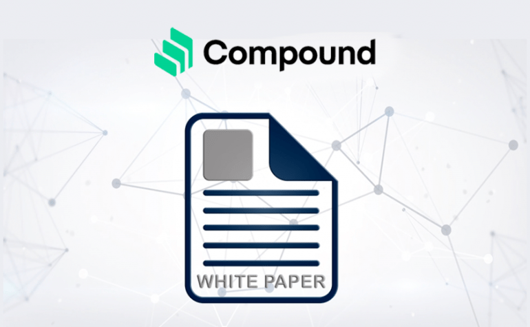 Compound-Finance-Lanca-White-Paper-para-Lancar-seu-Proprio-Blockchain