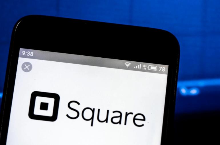 square / cash app / bitcoin