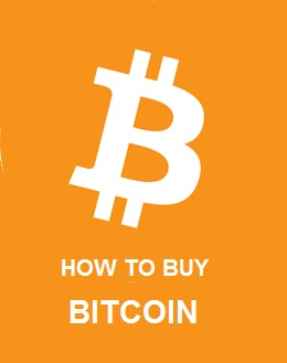bitcoin how to buy