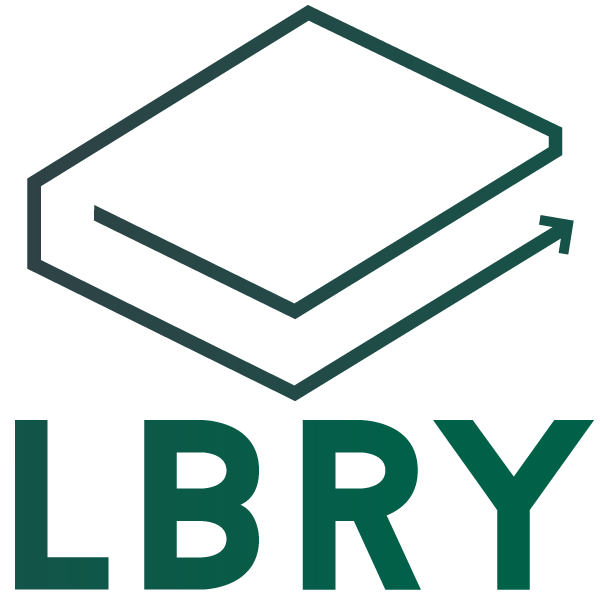 lbry decentralized youtube