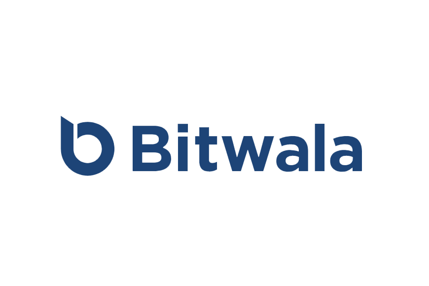 bitwala crypto friendly