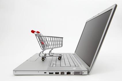 Vorteile Bitcoin Einkaufen Internet