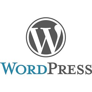 WordPress akzeptiert Bitcoin
