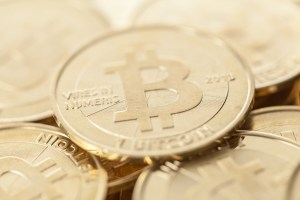 Bitcoin-133