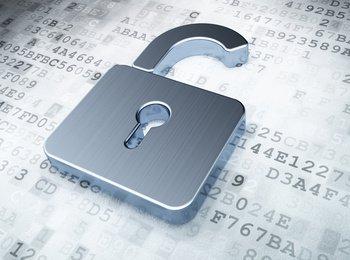 Sicherheit des Bitcoin Krypto-Systems