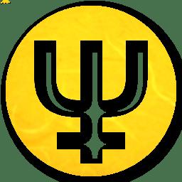 Primecoin_Logo