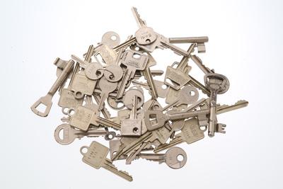 Schlüssel_2_R_K_B_by_Tim Reckmann_pixelio.de