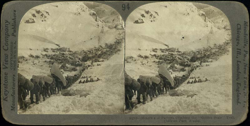 Chilkoot_Pass_Research Omaha Public _ flickr