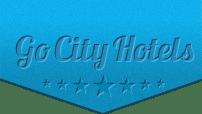 go-city-hotels-logo
