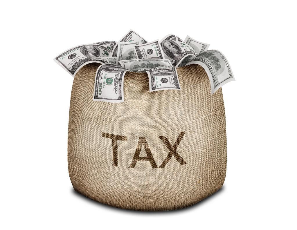 Tax_ 401(K) 2012 flickr