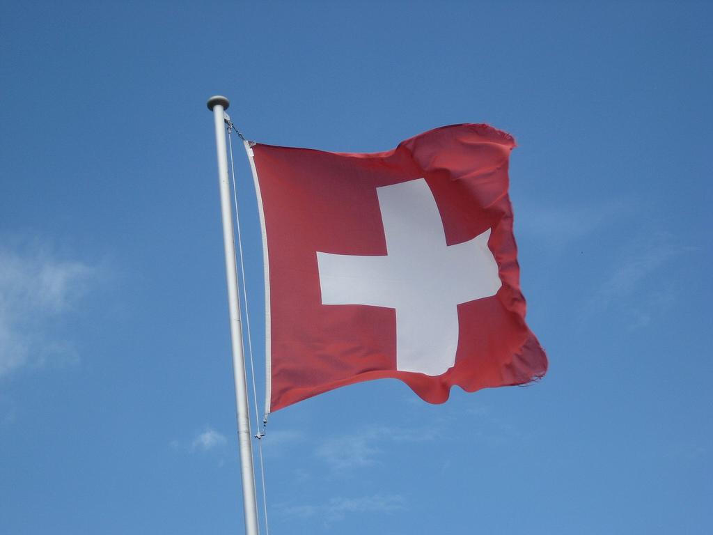 2706_kmaschke_swiss_flag