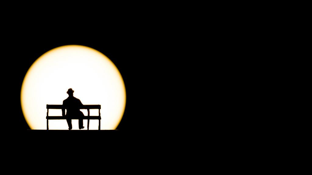 geldwä_the_Preiser_Project_Man_in_the_Moon_flickr