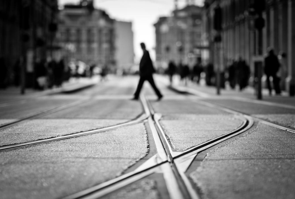 Geldwäsche_Thomas_Leth-Olsen_Anonymous_flickr
